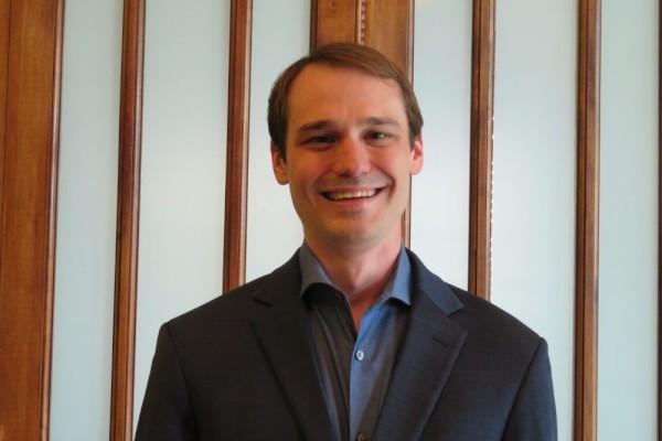 Brian McDonough Kessler PR