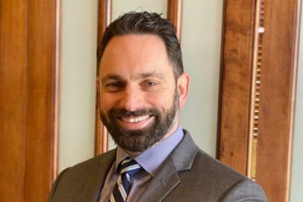 Kevin Israel Kessler PR