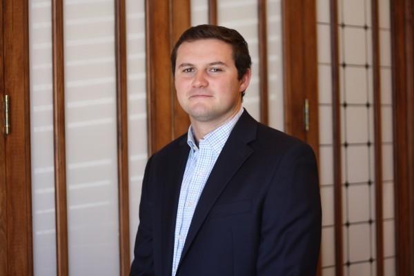 Sean McLaughlin Kessler PR